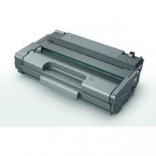 Toner Per Ricoh TYPESP330H (408281) Compatibile Nero
