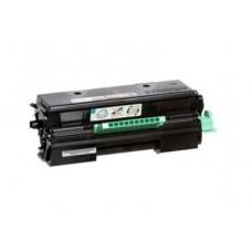 Toner Per Ricoh SP400HE (408060) Compatibile Nero
