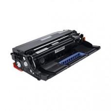 Tamburo Per Ricoh SP400DR (408059) Compatibile