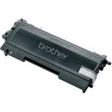 Toner Nero Compatibile Per Brother TN2120