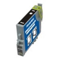 Cartuccia Compatibile Nera Con Chip Per Epson T1631XL