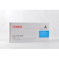 Toner Nero Compatibile Per Samsung MLT-D111S