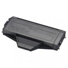 Toner Nero Compatibile Per Panasonic KX-FAT410