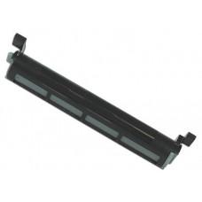 Toner Nero Compatibile Per Panasonic KX FAT411X