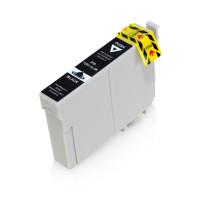 Cartuccia Compatibile Nero Epson T2991 XL (C13T29914010)