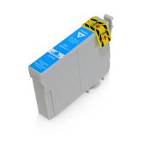 Cartuccia Compatibile Ciano Epson T2992 XL (C13T29924010)