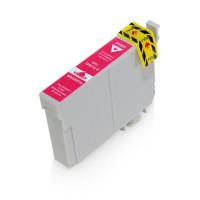Cartuccia Compatibile Magenta Epson T2993 XL (C13T29934010)