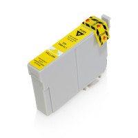 Cartuccia Compatibile Gialla Epson T2994 XL (C13T29944010)