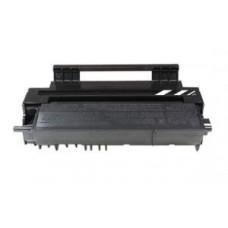 Toner Ricoh 430244 Compatibile TYPE1435D