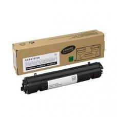 Toner Panasonic KXFAT472X Compatibile