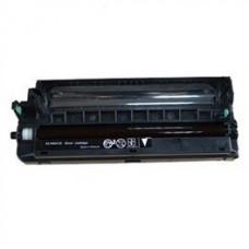 Fotoconduttore Panasonic KXFAD412X