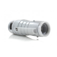 Toner Minolta MT 502 Compatibile Nero