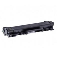 Toner Nero Per Ricoh TYPESP230H (408294) Compatibile