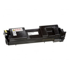 Toner Per Cartuccia Ricoh 407384 Compatibile Ciano