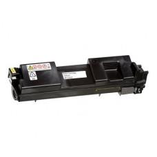 Toner Per Cartuccia Ricoh 407385 Compatibile Magenta