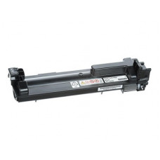 Toner Per Cartuccia Ricoh 408184 Compatibile Nero