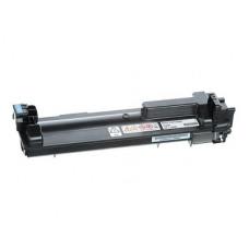 Toner Per Cartuccia Ricoh 408185 Compatibile Ciano