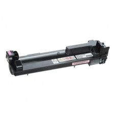 Toner Per Cartuccia Ricoh 408186 Compatibile Magenta