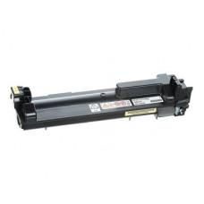 Toner Per Cartuccia Ricoh 408187 Compatibile Giallo