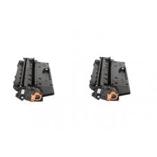 Bipack Toner Alta Capacità Per Canon 719X Compatibili