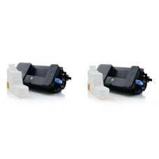 Bipack Toner Kyocera TK-3110 (1T02MT0NL0) Compatibili