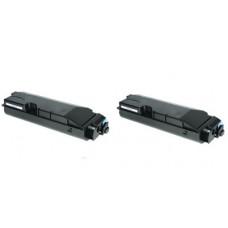 Bipack Toner Kyocera TK-6305 Compatibili (1T02LH0NL1)